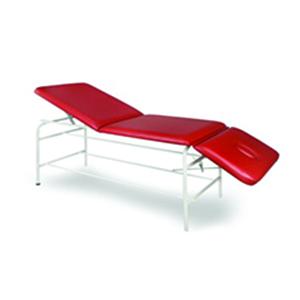 norma-ii-rehabilitacios-asztal-1200