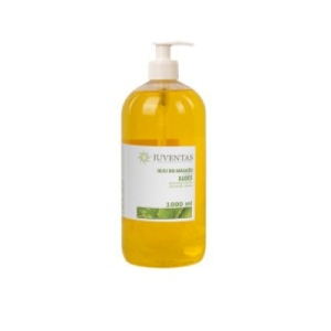 RELAX LINE - Aloe vera masszázsolaj 1000 ml